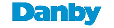 Danby Appliance Supplier