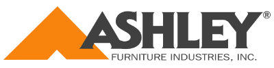 Ashley Furniture Supplier