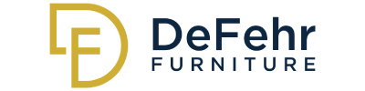 DeFehr Furniture Supplier