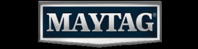 Maytag Appliance Supplier
